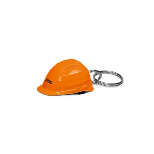 STIHL Safety Helmet Keying  Product Numberumber 0464 118 0020